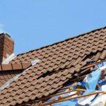 Tips voor dakonderhoud voor huiseigenaren